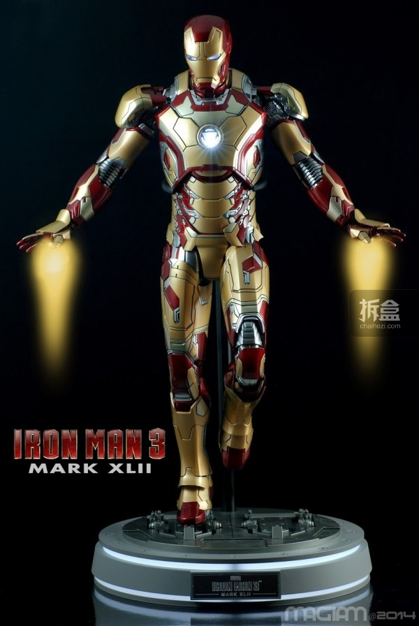 HotToys-mark42-magiam-032