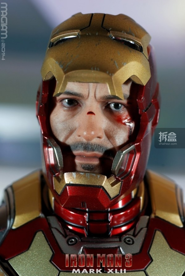 HotToys-mark42-magiam-034