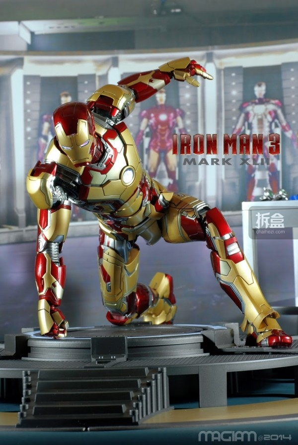 HotToys-mark42-magiam-036