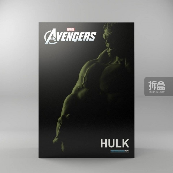 IronStudios-averagers-statue-hulk-002