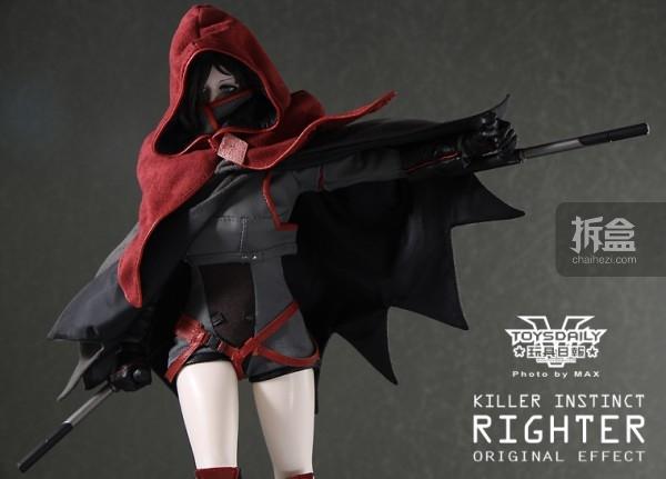 OE-KILLERINSTINCT-RIGHTER-MAX (2)