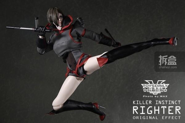 OE-KILLERINSTINCT-RIGHTER-MAX (28)