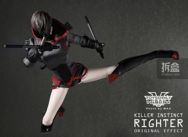 OE-KILLERINSTINCT-RIGHTER-MAX (29)
