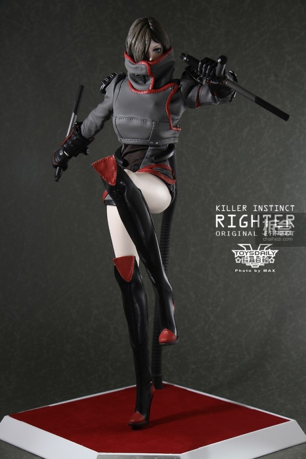 OE-KILLERINSTINCT-RIGHTER-MAX (31)