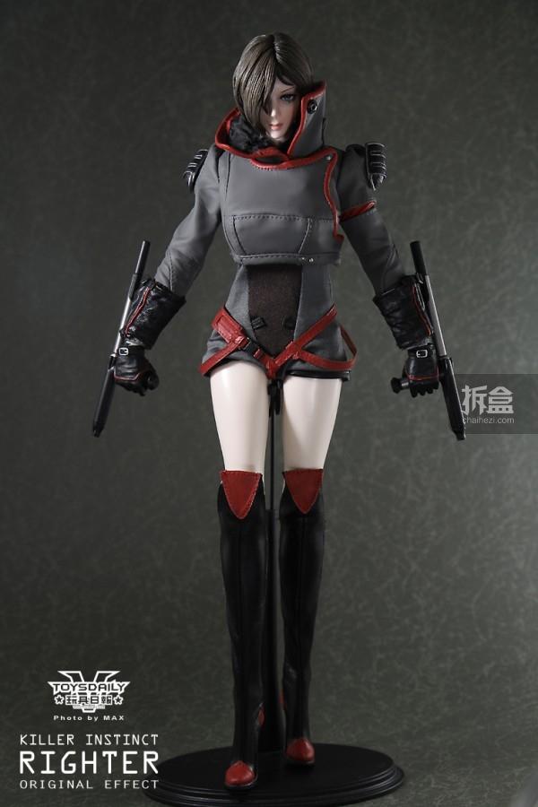 OE-KILLERINSTINCT-RIGHTER-MAX (42)