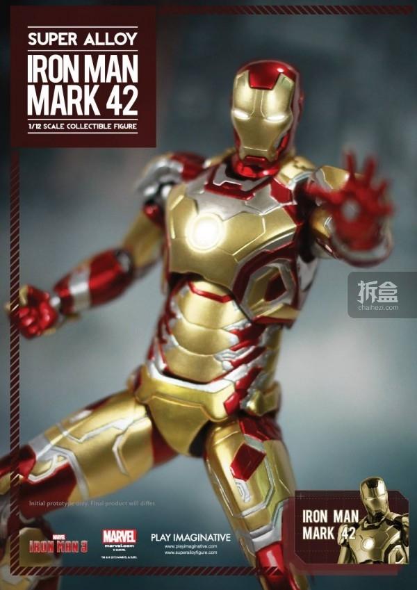 PI-1_12-iron-man-mk42-004