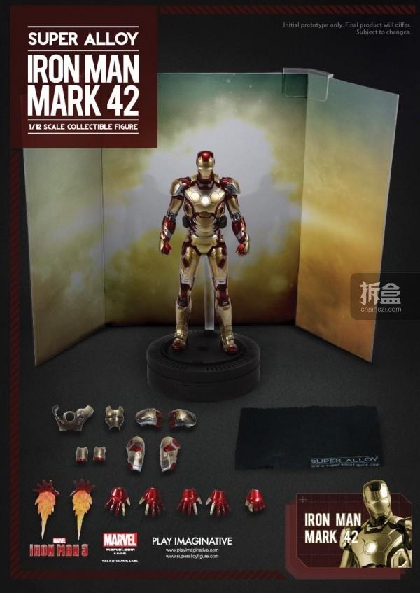 PI-1_12-iron-man-mk42-005