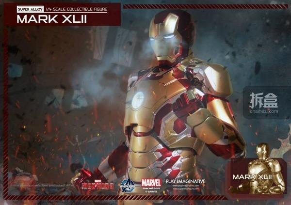PI-1_4-iron-man-mk42-002