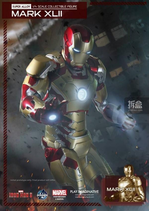 PI-1_4-iron-man-mk42-003