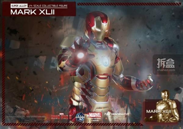 PI-1_4-iron-man-mk42-004