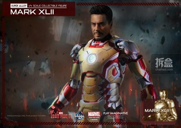 PI-1_4-iron-man-mk42-006