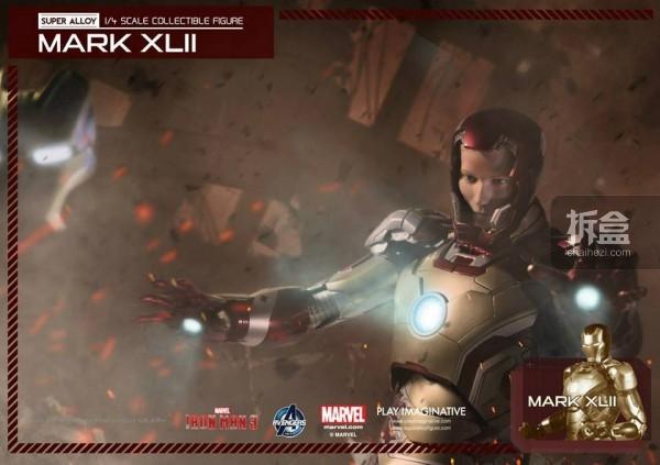 PI-1_4-iron-man-mk42-009