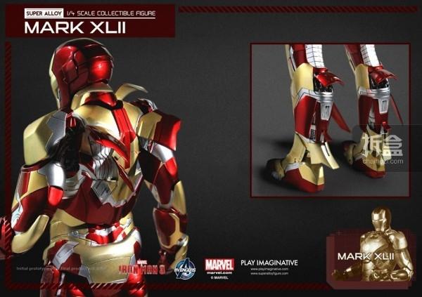 PI-1_4-iron-man-mk42-010