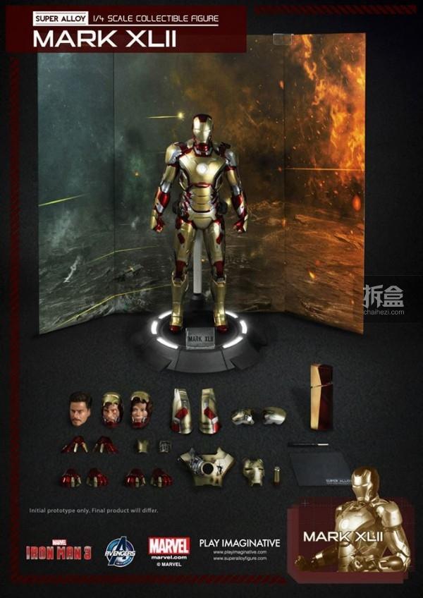 PI-1_4-iron-man-mk42-011