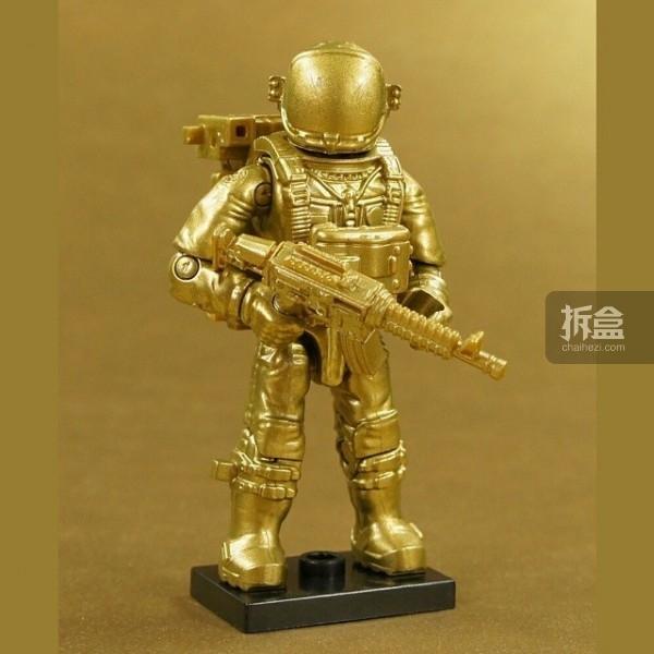 SDCC-2014-toyark-best (12)
