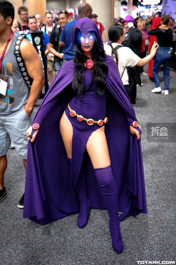 SDCC-2014-toyark-best (17)
