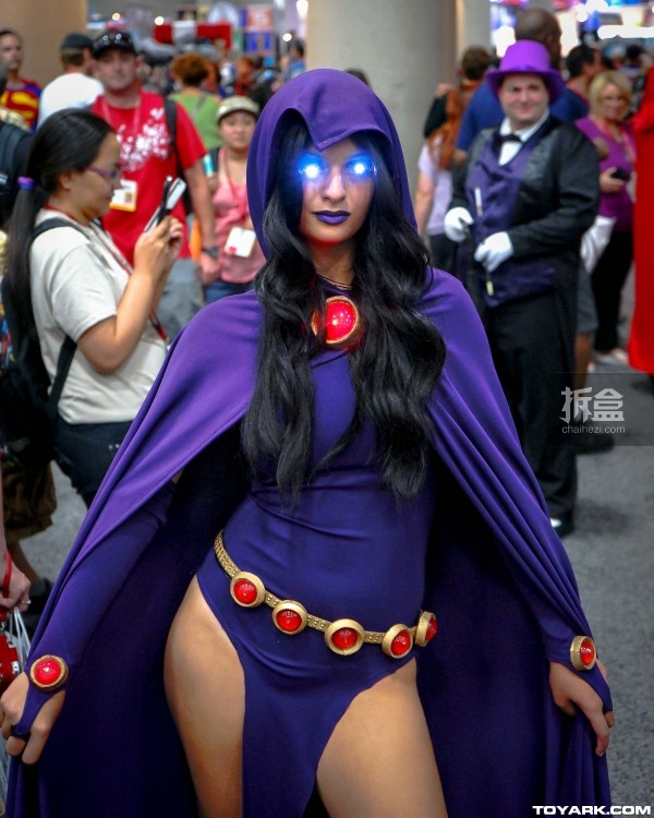 SDCC-2014-toyark-best (18)