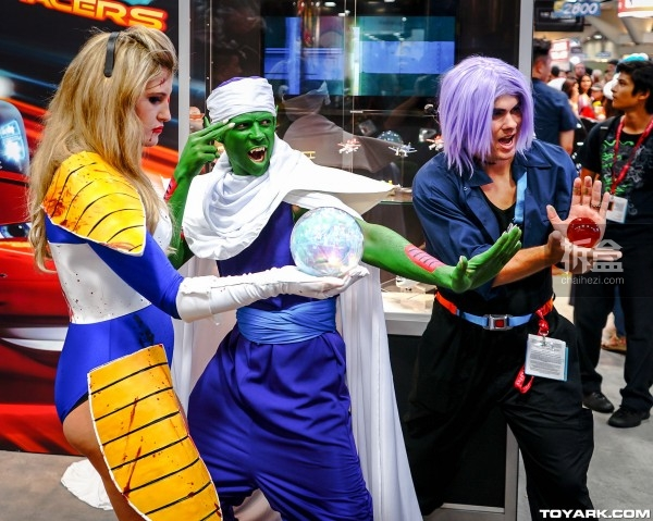 SDCC-2014-toyark-best (31)
