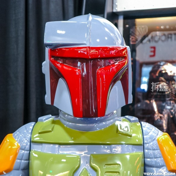 SDCC-2014-toyark-best (45)