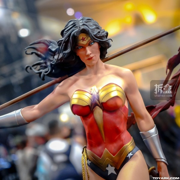 SDCC-2014-toyark-best (69)