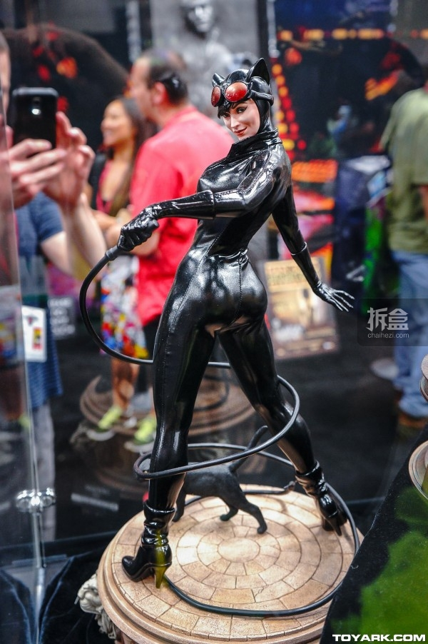 SDCC-2014-toyark-best (73)
