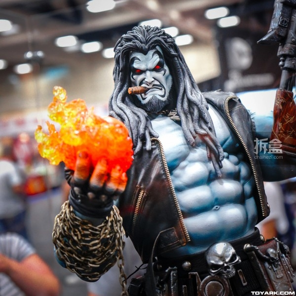 SDCC-2014-toyark-best (77)