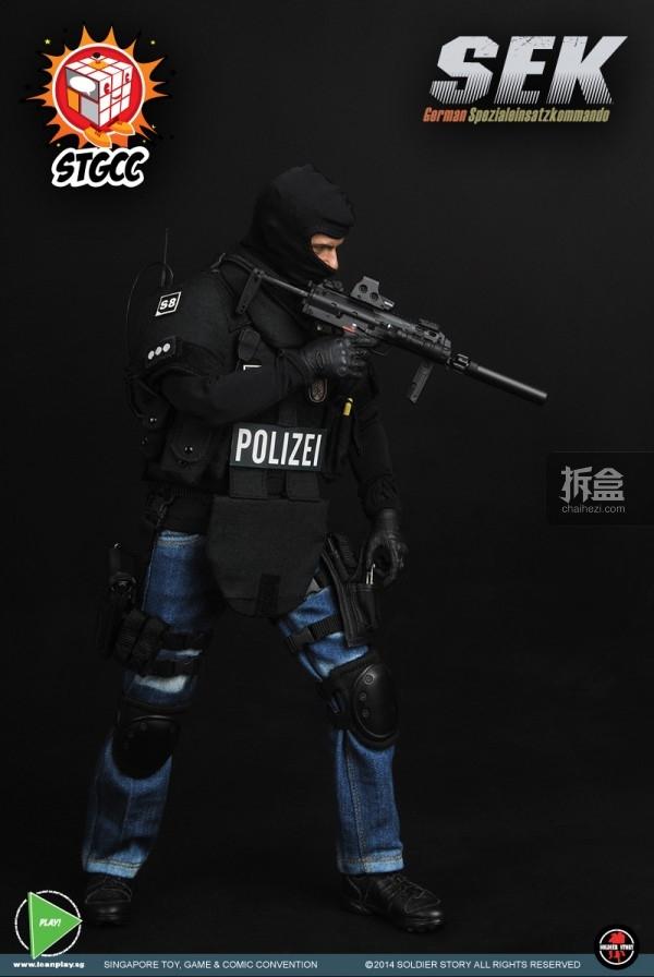 SoldierStory-STGCC-GermanSEK (14)