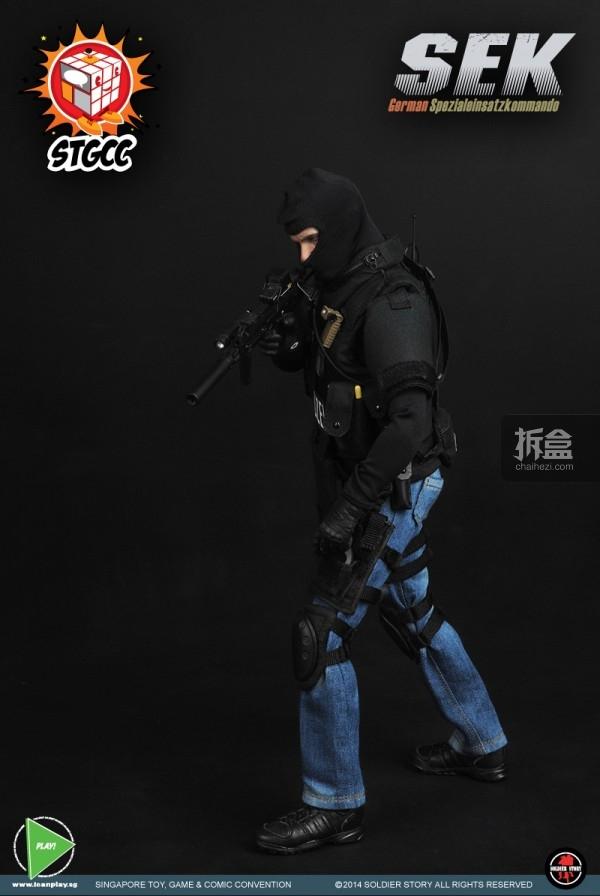 SoldierStory-STGCC-GermanSEK (15)