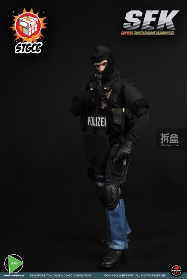 SoldierStory-STGCC-GermanSEK (16)