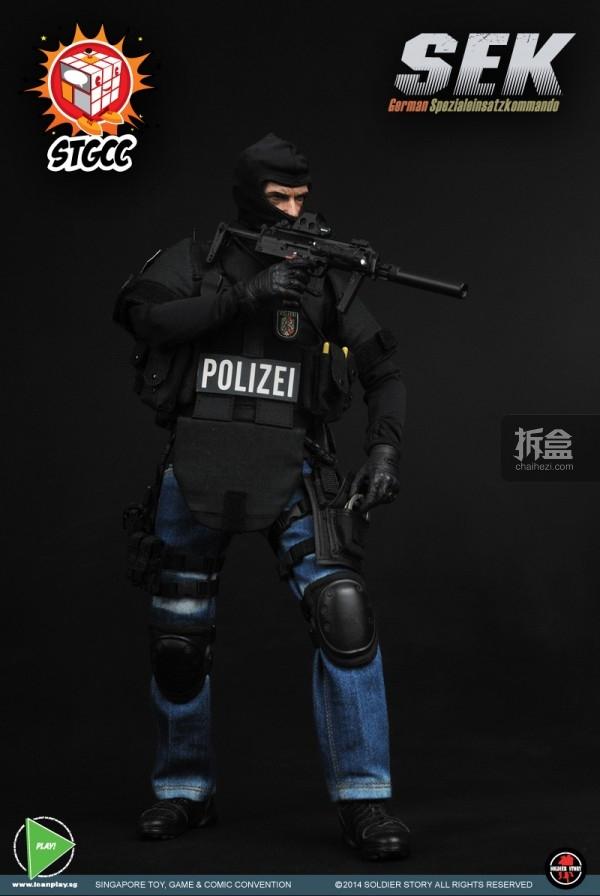 SoldierStory-STGCC-GermanSEK (17)