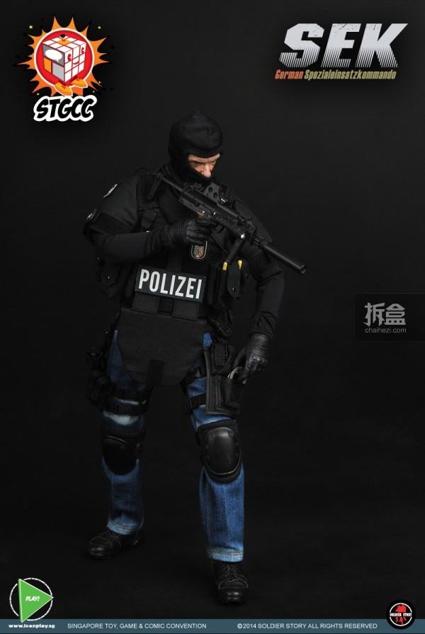SoldierStory-STGCC-GermanSEK (18)