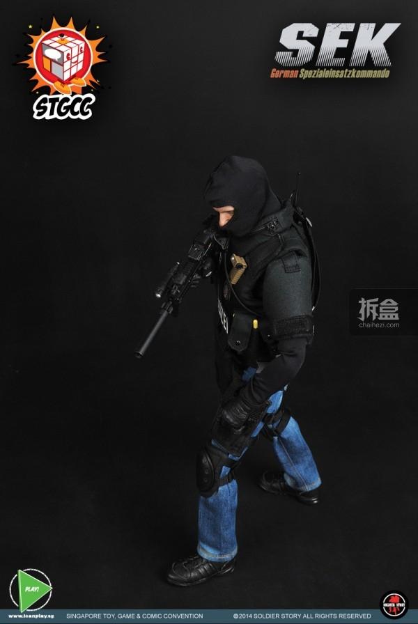 SoldierStory-STGCC-GermanSEK (19)
