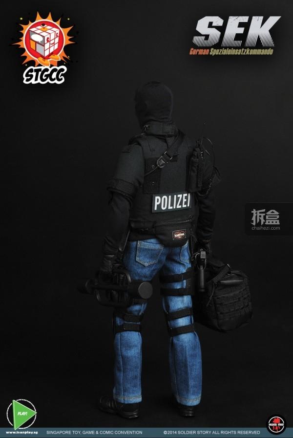 SoldierStory-STGCC-GermanSEK (2)