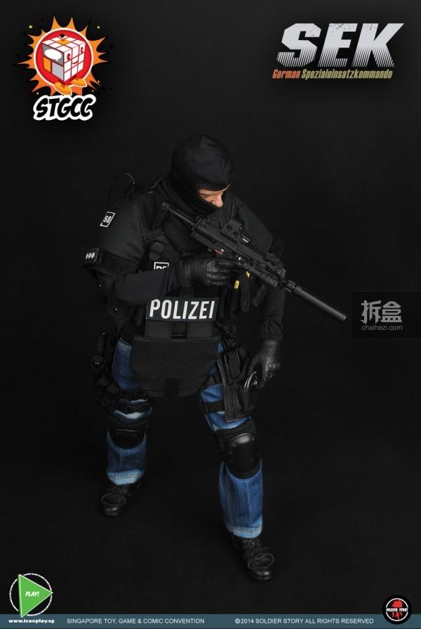 SoldierStory-STGCC-GermanSEK (21)