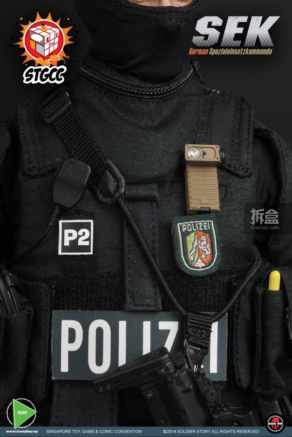 SoldierStory-STGCC-GermanSEK (27)