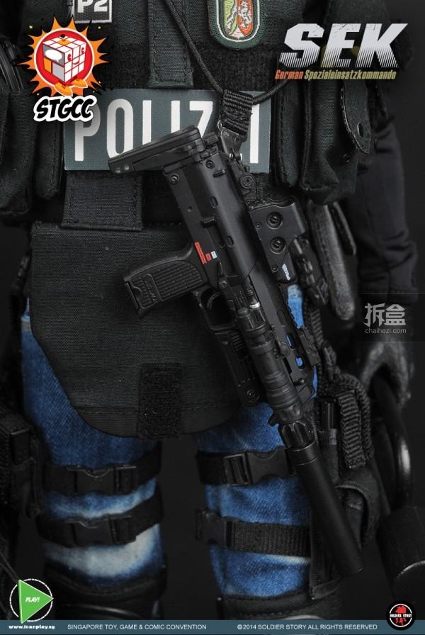 SoldierStory-STGCC-GermanSEK (28)