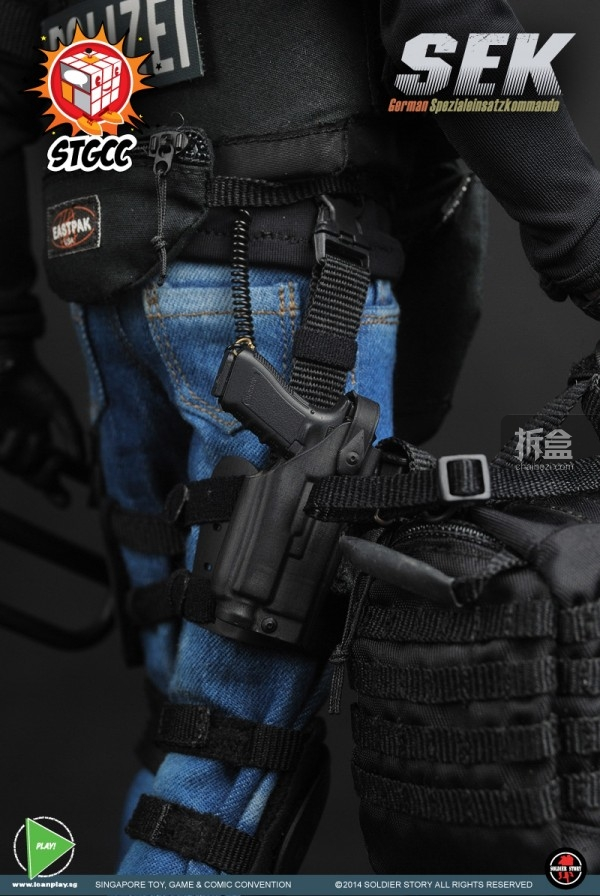 SoldierStory-STGCC-GermanSEK (35)