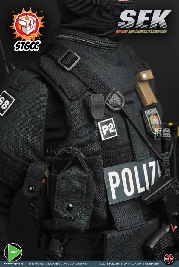SoldierStory-STGCC-GermanSEK (36)