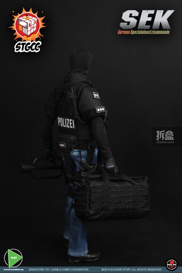 SoldierStory-STGCC-GermanSEK (4)