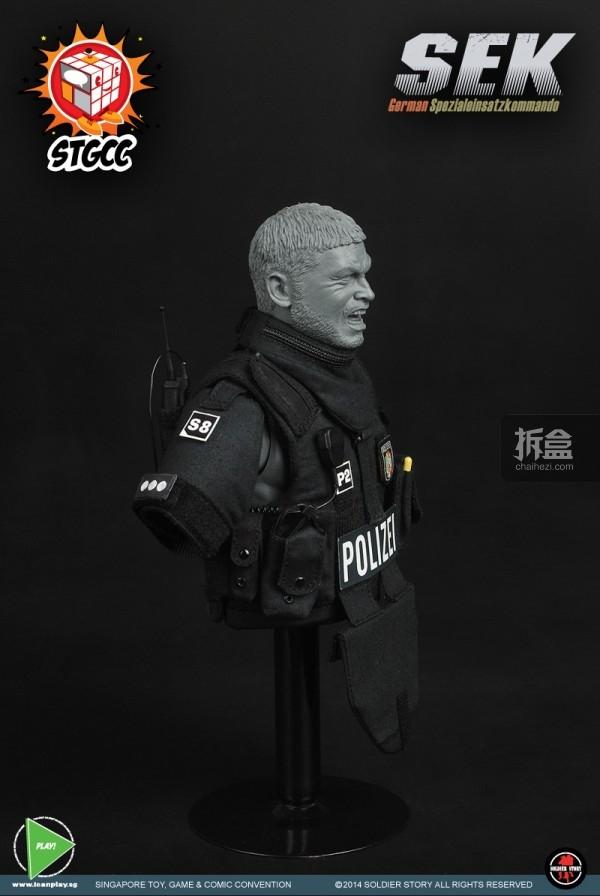 SoldierStory-STGCC-GermanSEK (42)