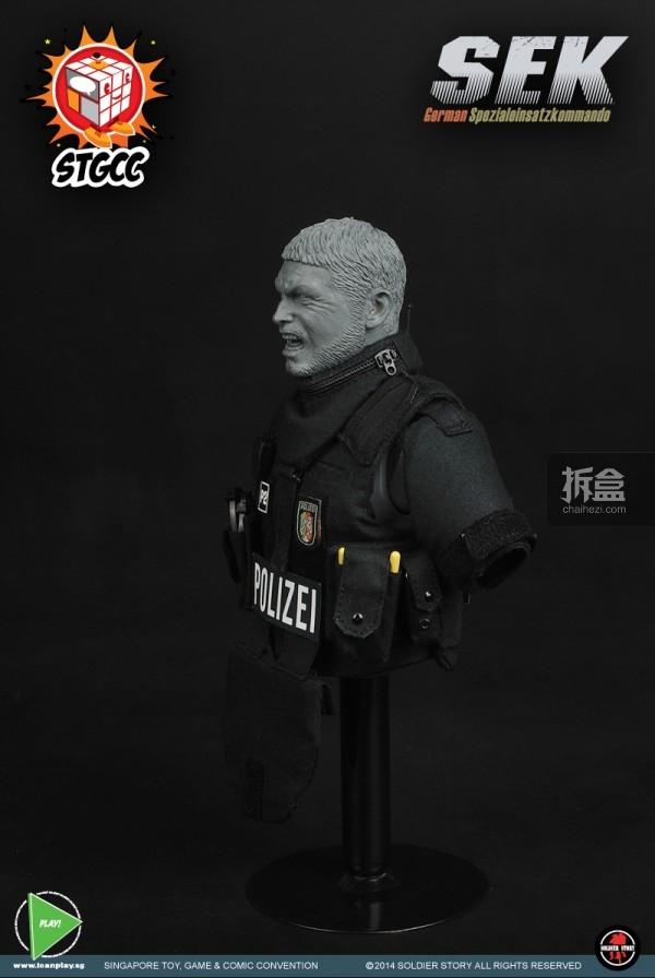 SoldierStory-STGCC-GermanSEK (44)