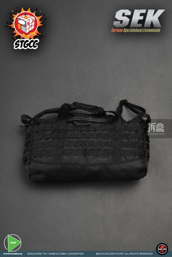 SoldierStory-STGCC-GermanSEK (46)