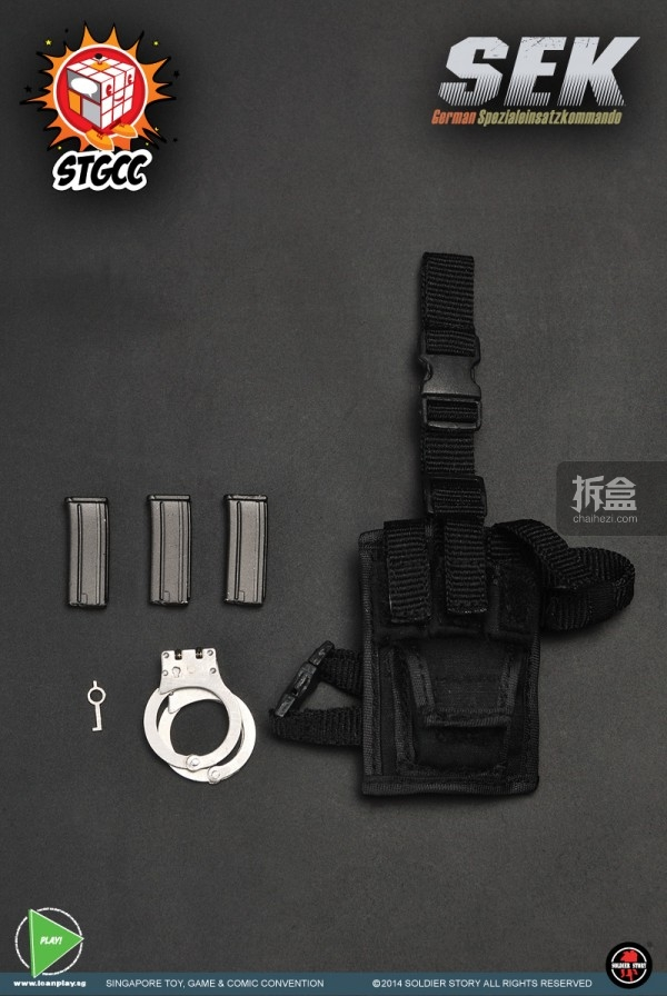 SoldierStory-STGCC-GermanSEK (49)