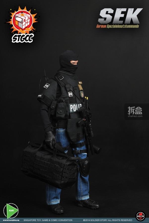 SoldierStory-STGCC-GermanSEK (5)