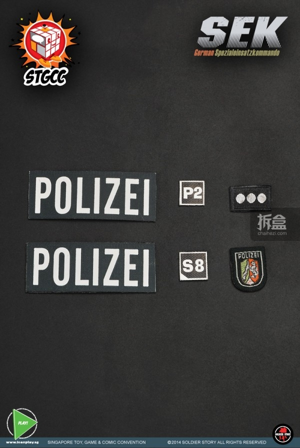 SoldierStory-STGCC-GermanSEK (57)