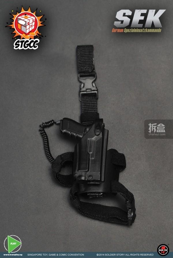 SoldierStory-STGCC-GermanSEK (58)