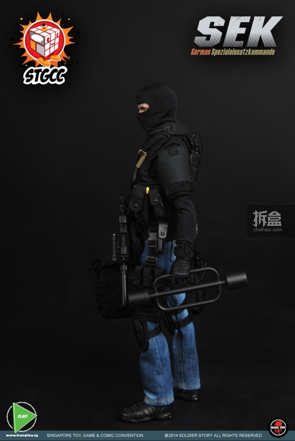 SoldierStory-STGCC-GermanSEK (6)