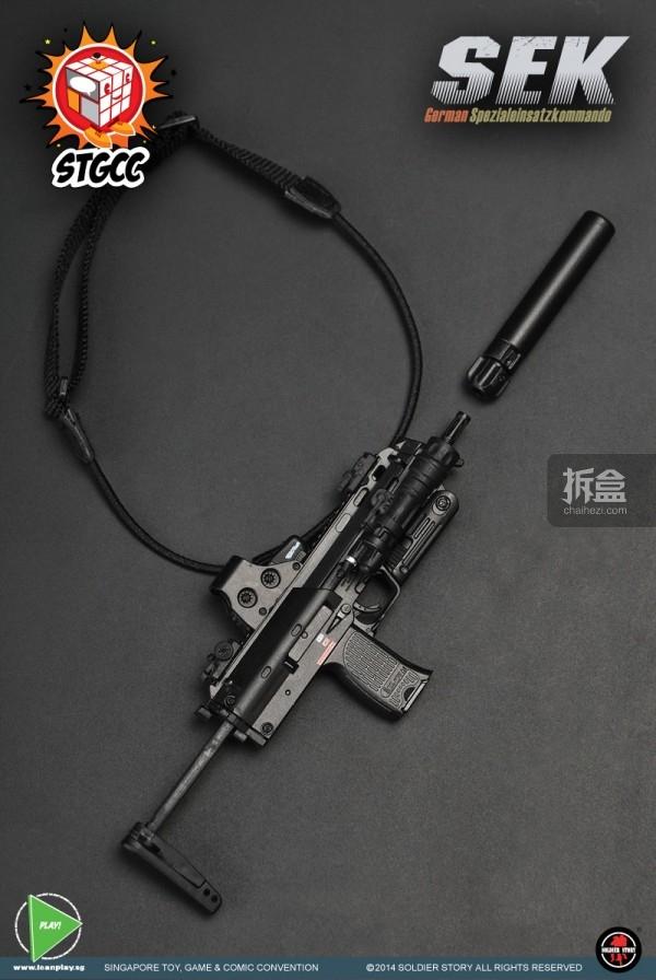SoldierStory-STGCC-GermanSEK (62)