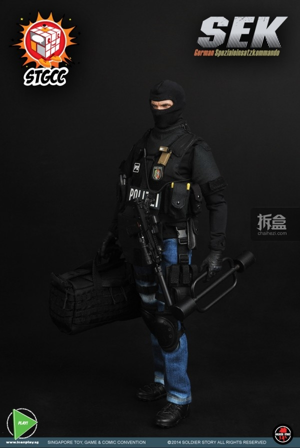 SoldierStory-STGCC-GermanSEK (7)