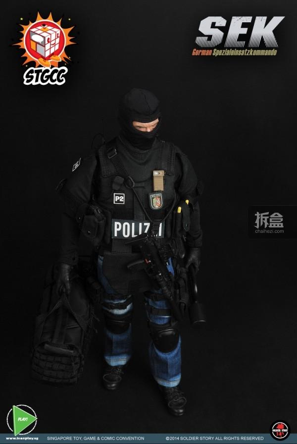 SoldierStory-STGCC-GermanSEK (8)